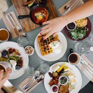 Impulsions Nutrition - consultations diététiques et cours de cuisine- Quimper